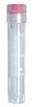 Cryo Tüpleri Dıştan Vida Kapaklı 3 ml