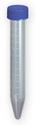 Falkon Tüp 15 ml