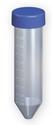 Falkon Tüp 50 ml