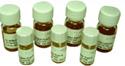 Plasmatec Clostridium Antitoksinleri