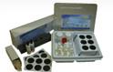 Plasmatec Latex Mikrobiyoloji Testleri